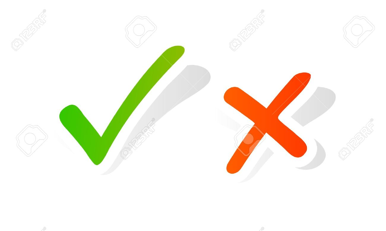 1300x779 Check Mark Stock Photos Amp Pictures. Royalty Free Check Mark Images