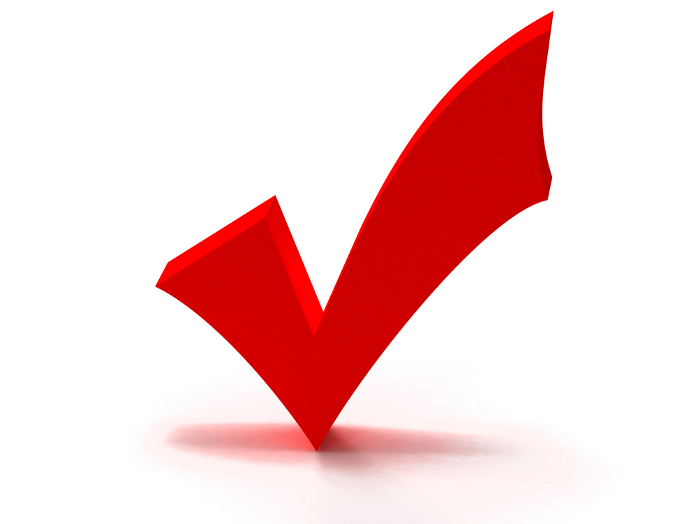 check mark picture free download best check mark picture on