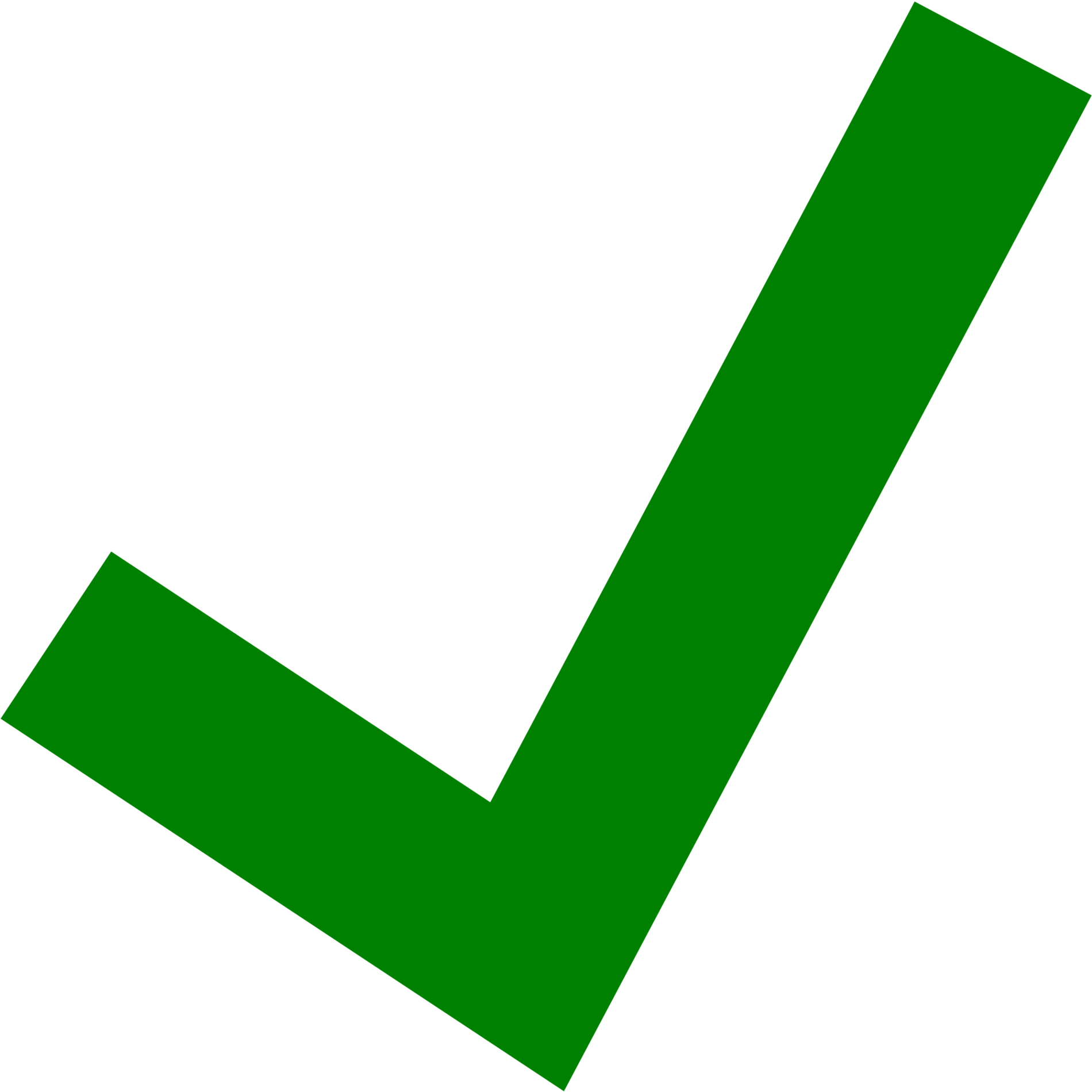 Check Mark Transparent Background | Free download best Check