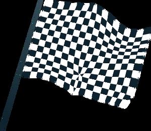300x261 4210 Checkered Flag Border Clip Art Free Public Domain Vectors