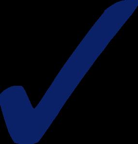 Checkmark Image