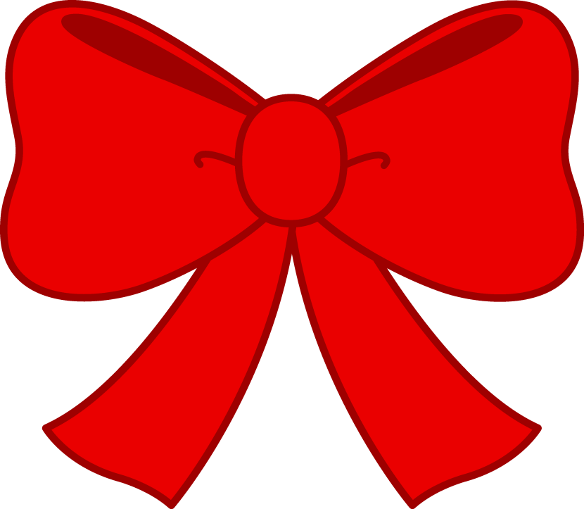 Cheer Bow Clipart Free Download Best Cheer Bow Clipart On