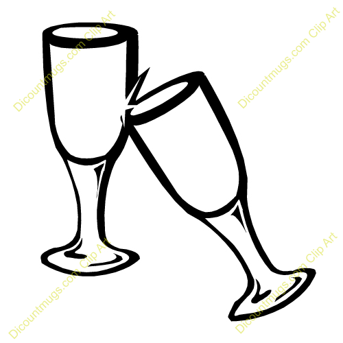 500x500 Wedding Cheer Clipart, Explore Pictures