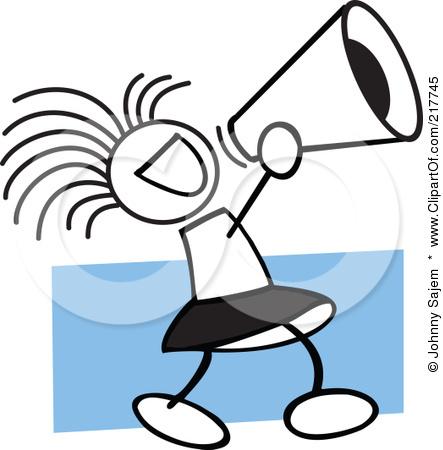 Cheer megaphones clipart free download best cheer megaphones 443x450 megaphone clipart thecheapjerseys Gallery
