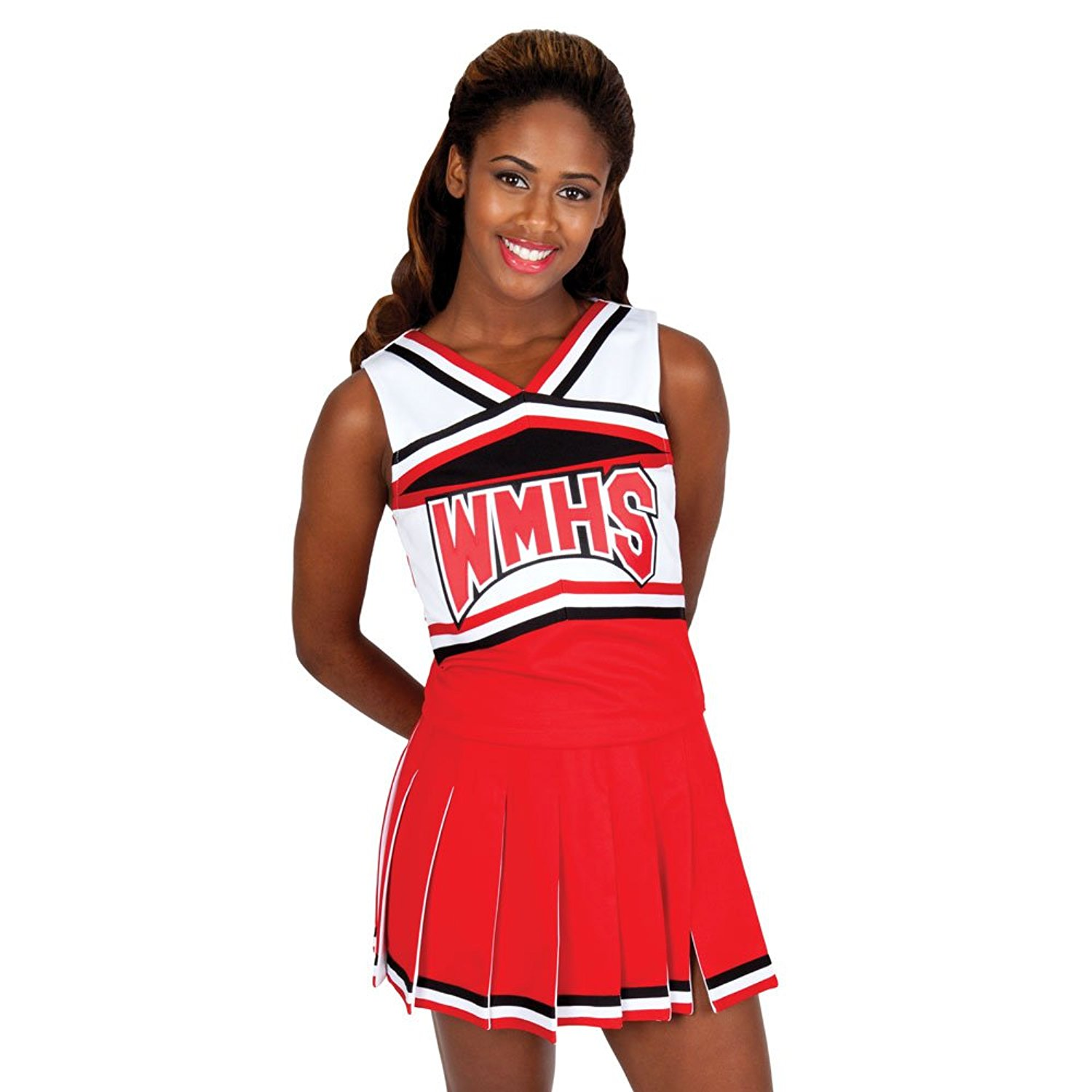Cheerleader Images