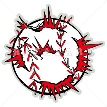 361x361 54 best Baseball Clip Art images Pictures and