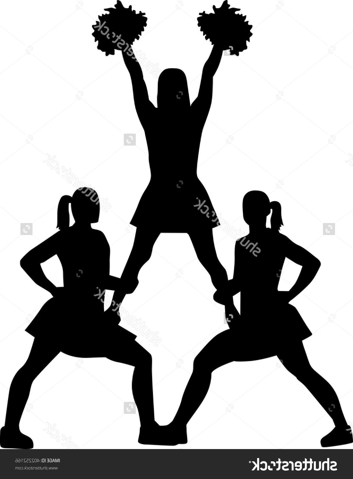 Cheerleading Images Free