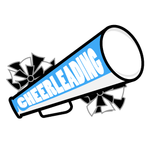 300x300 Cheerleading Boys Amp Girls Clubs Of St. Charles County