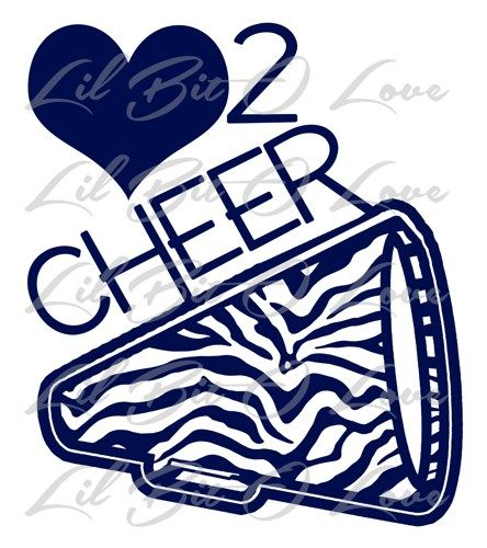 444x500 Zebra Clipart Cheer