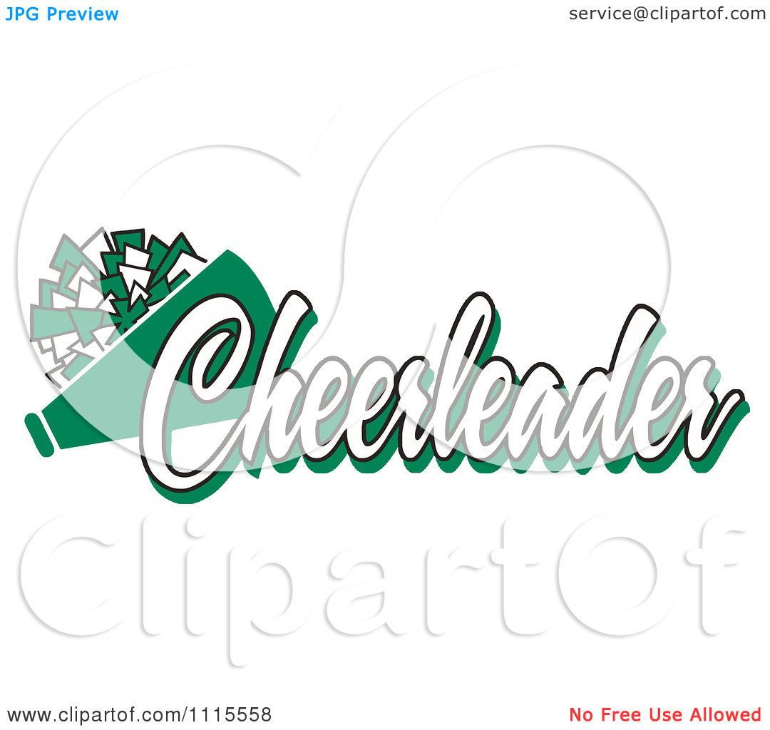 Cheerleading megaphone image free download best cheerleading 1080x1024 cheerleading zebra print megaphone clipart thecheapjerseys Images