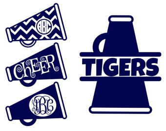 Collection Of Cheer Megaphone Clipart Free Download Best Cheer Megaphone Clipart On Clipartmag Com