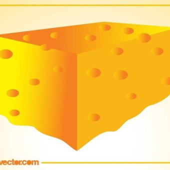 Cheese Clipart Free
