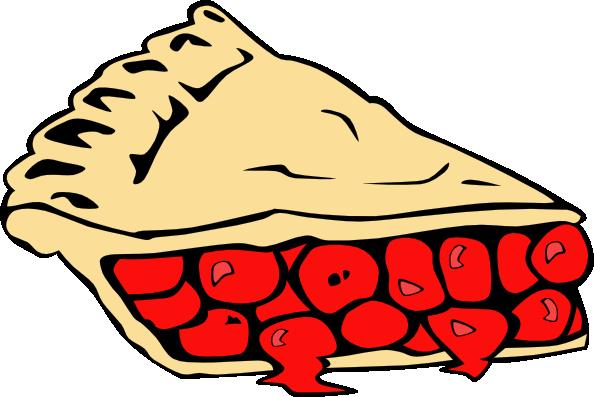 594x397 Cheesecake Clipart Dessert