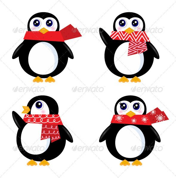 590x597 7 Best Winter Clip Art For Cookies Images Baby