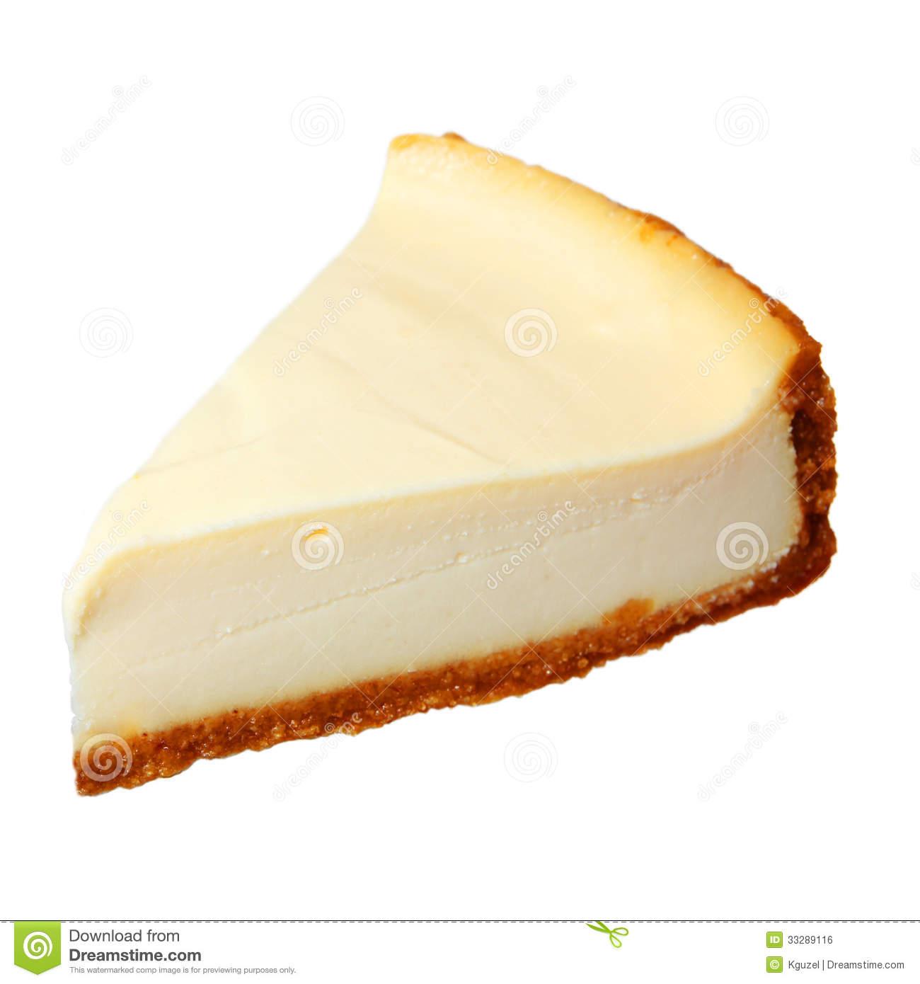 1300x1390 Cheesecake Clipart