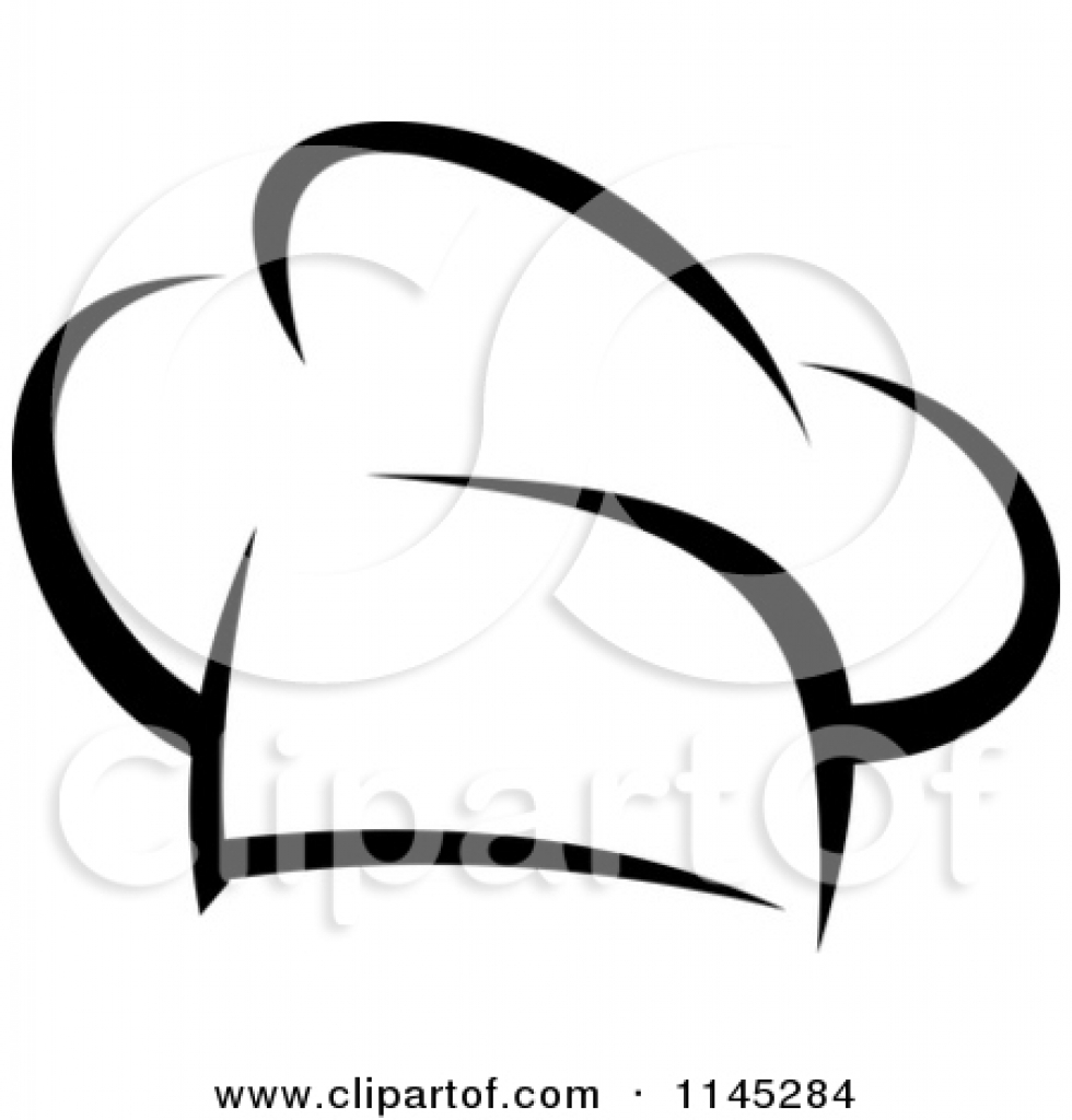 980x1024 Chef Hat Clipart Vector Chef Hat Clipart Vector Chef Hat Clipart