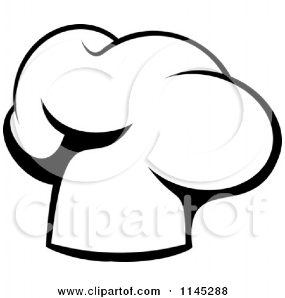980x1024 Chef Hat Graphics Clipart Chef Hat Graphics Clipart Chef Hat