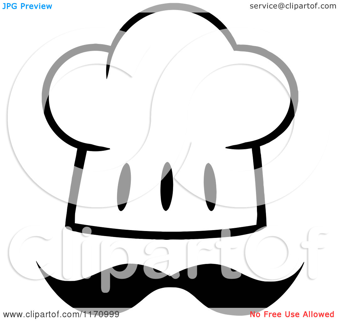 Chef hat clipart black and white free download best chef hat 1080x1024 chef hat black and white clipart maxwellsz