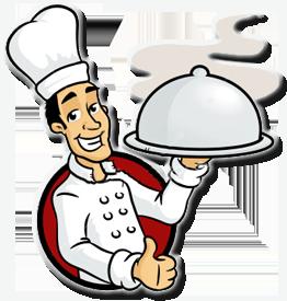 262x275 Job Opening For Chef., Kolkata, West Bengal