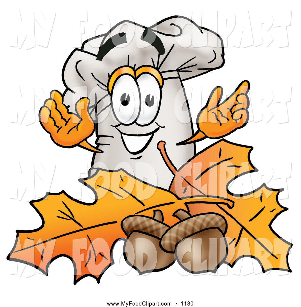 1024x1044 Food Clip Art Of A Grinning Chefs Hat Mascot Cartoon Character