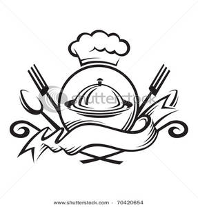 Chefs Hat Clipart