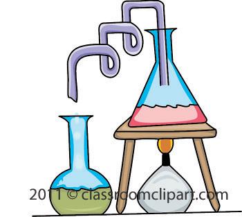 350x313 Molecule Clipart Chemistry Apparatus