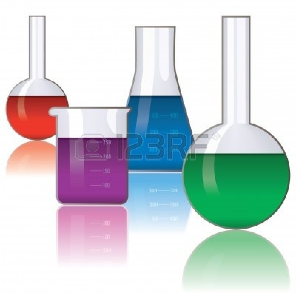 1200x1188 Chemistry Lab Equipment Clipart