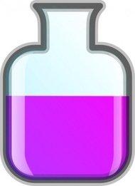 190x261 Lab Coat Chemistry Clip Art Download 1,000 Clip Arts