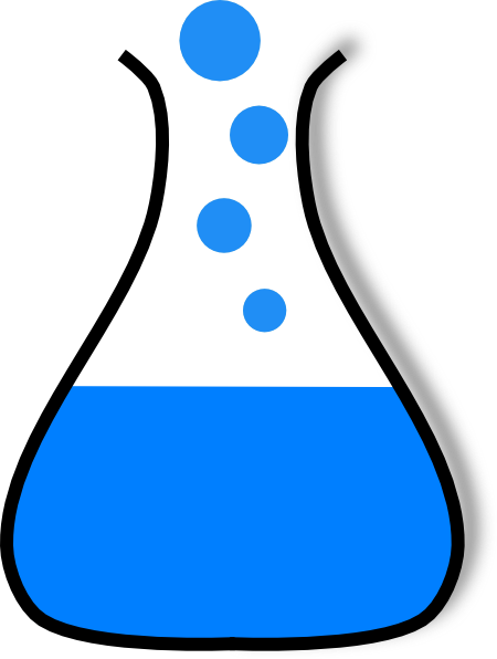 450x596 Image Of Chemistry Clipart 9 Clipartoons