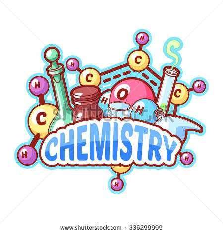 450x470 Top 10 Elements Clip Art