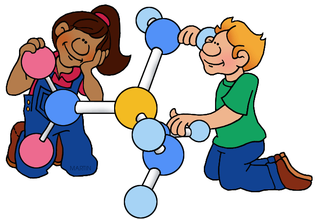 648x450 Chemistry Clip Art By Phillip Martin, Chemistry Compounds