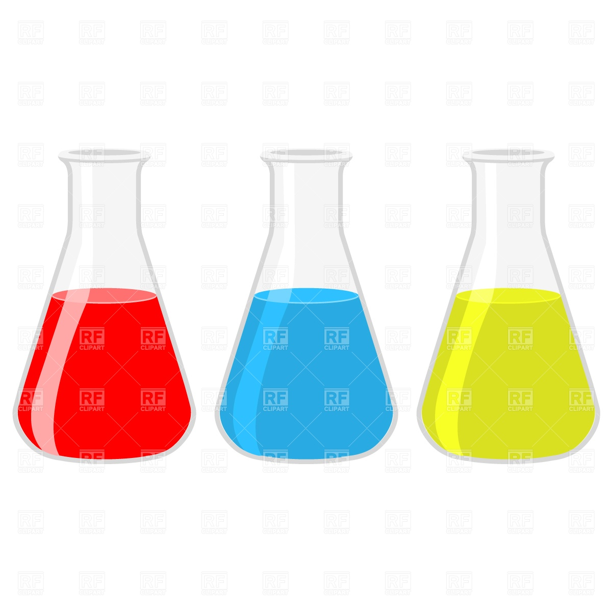 1200x1200 Scientific Chemistry Lab