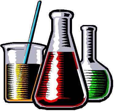 372x364 Chimistry Lab