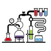170x170 Chemistry Clip Art