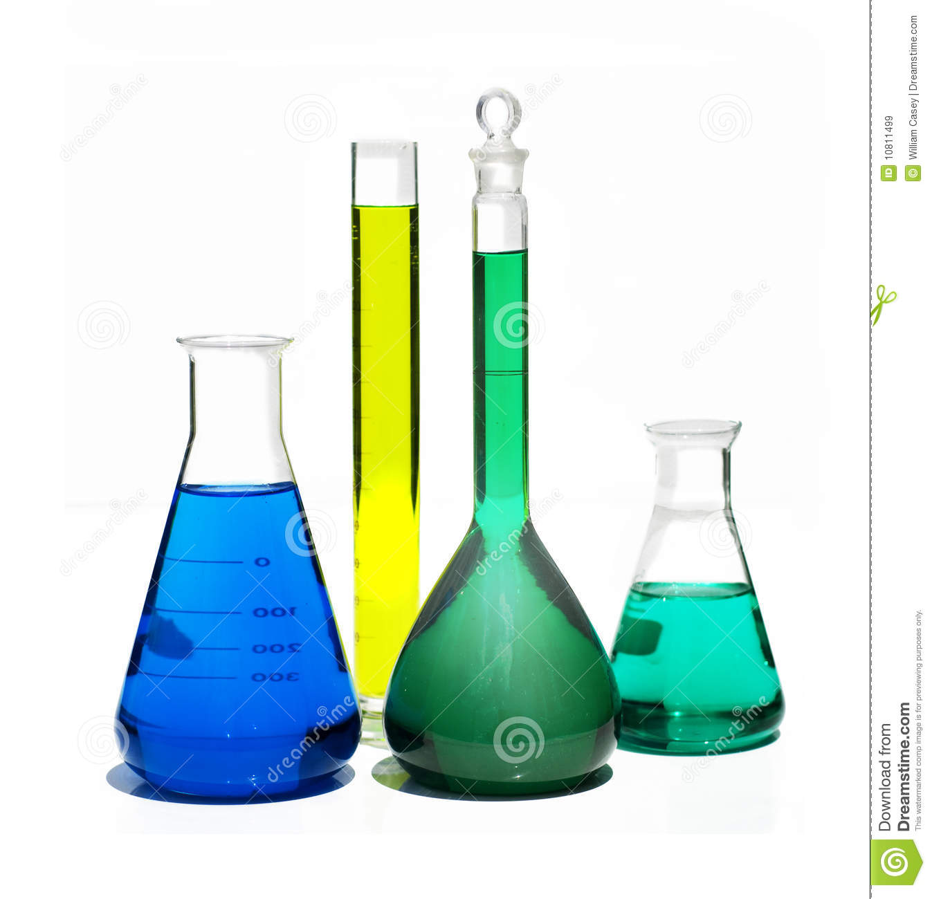 1347x1300 Chemistry Lab Equipment Clipart