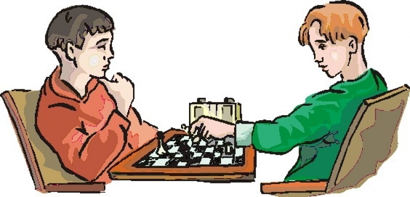 Collection of Chess clipart | Free download best Chess