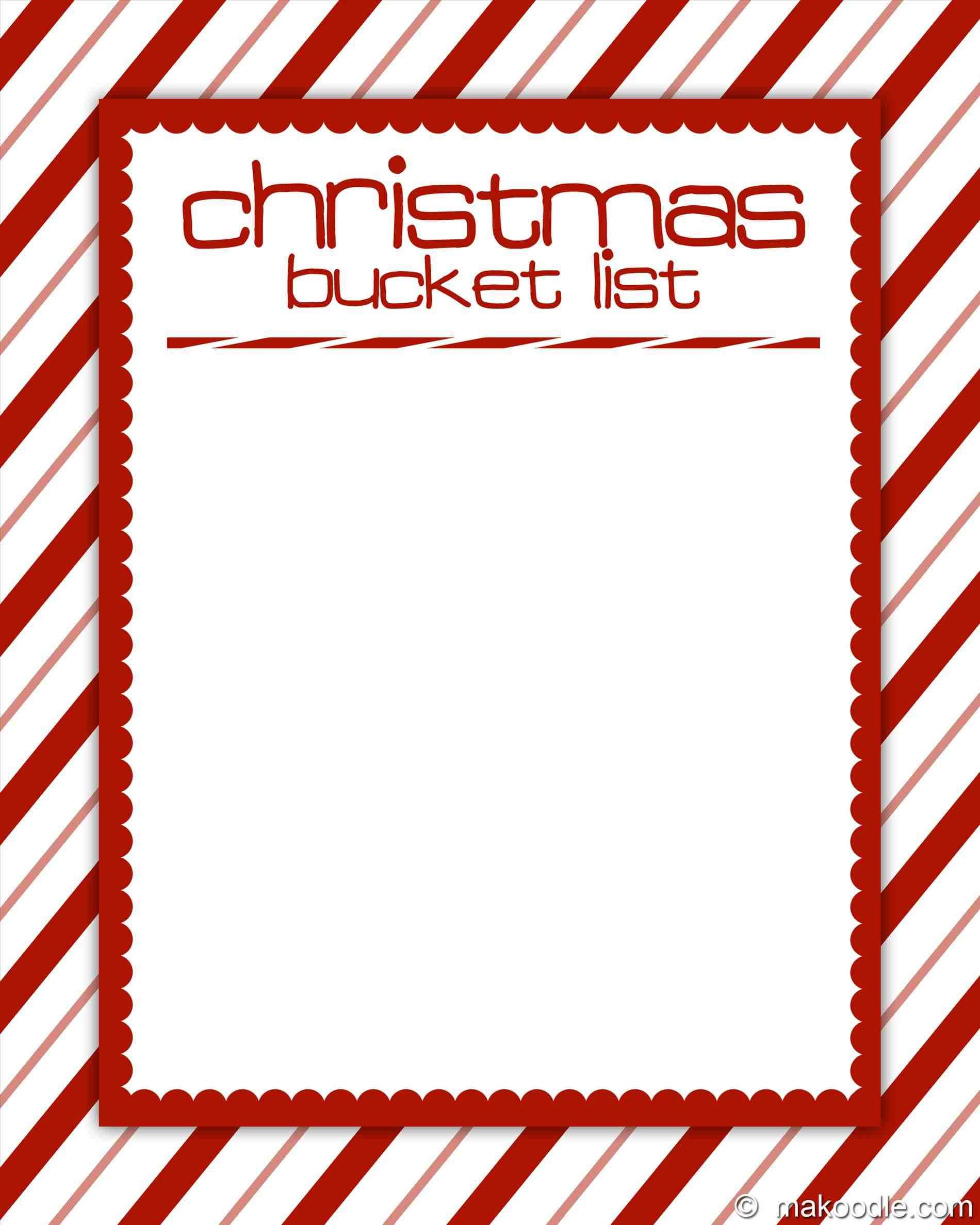 1900x2375 Christmas Chevron Border Cheminee.website