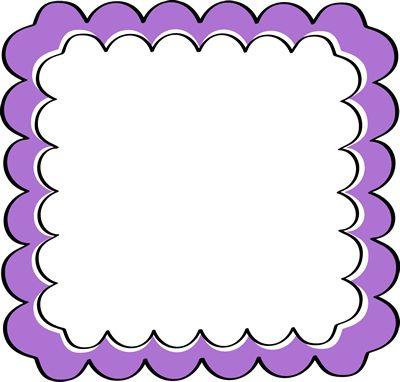 400x382 19 Best Clip Art Blank Labels Images Pictures