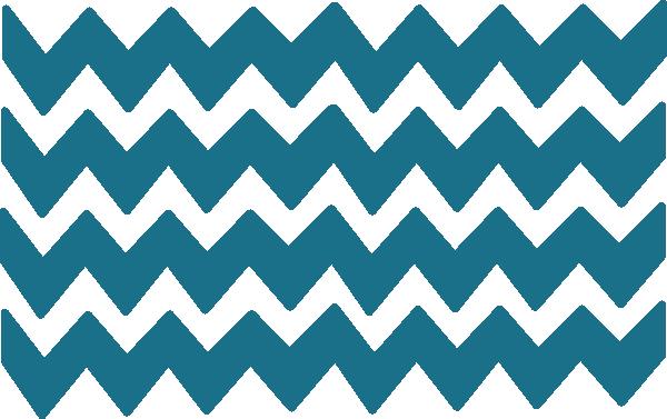 600x377 Zig Zag Chevron Clip Art