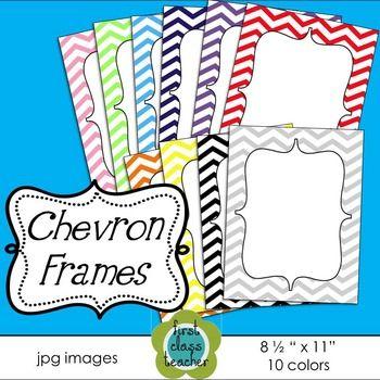 350x350 Best Chevron Frames Ideas Diy Jewelry Holder