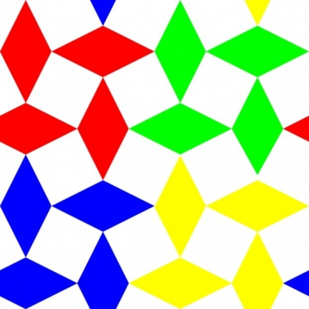 625x626 Clipart Patterns
