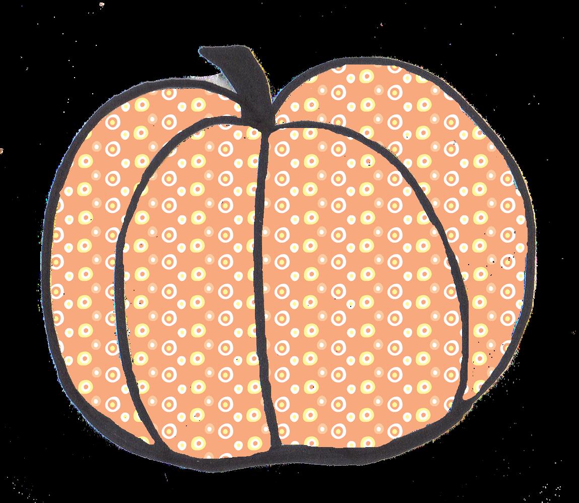 1149x998 Pumpkin Clip Art