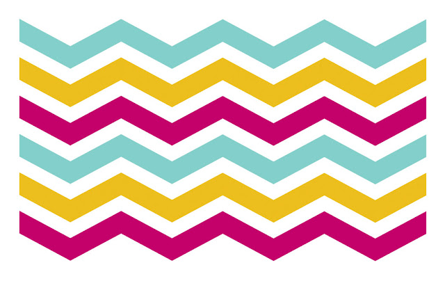 640x404 9 Free Chevron From Clipart Panda