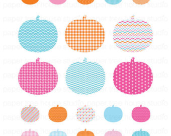 340x270 Dots Clipart Chevron