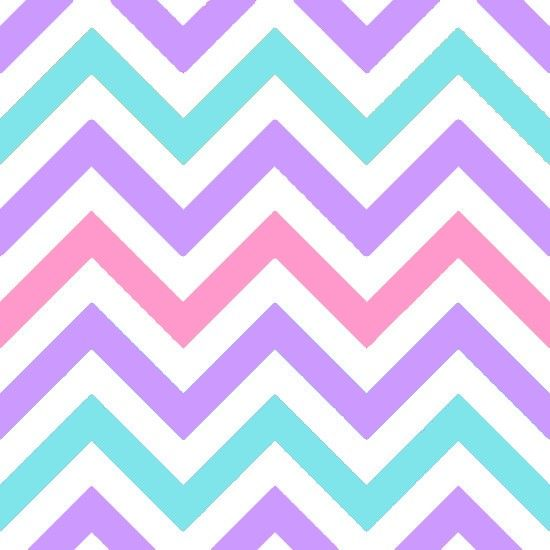 550x550 Pattern Clipart Chevron