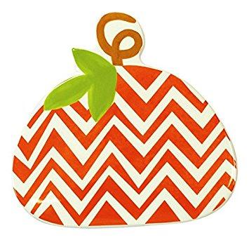 Chevron Pumpkin Clipart | Free download best Chevron ...