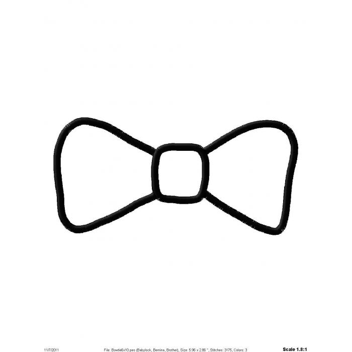 Chevy Bowtie Clipart | Free download best Chevy Bowtie Clipart on