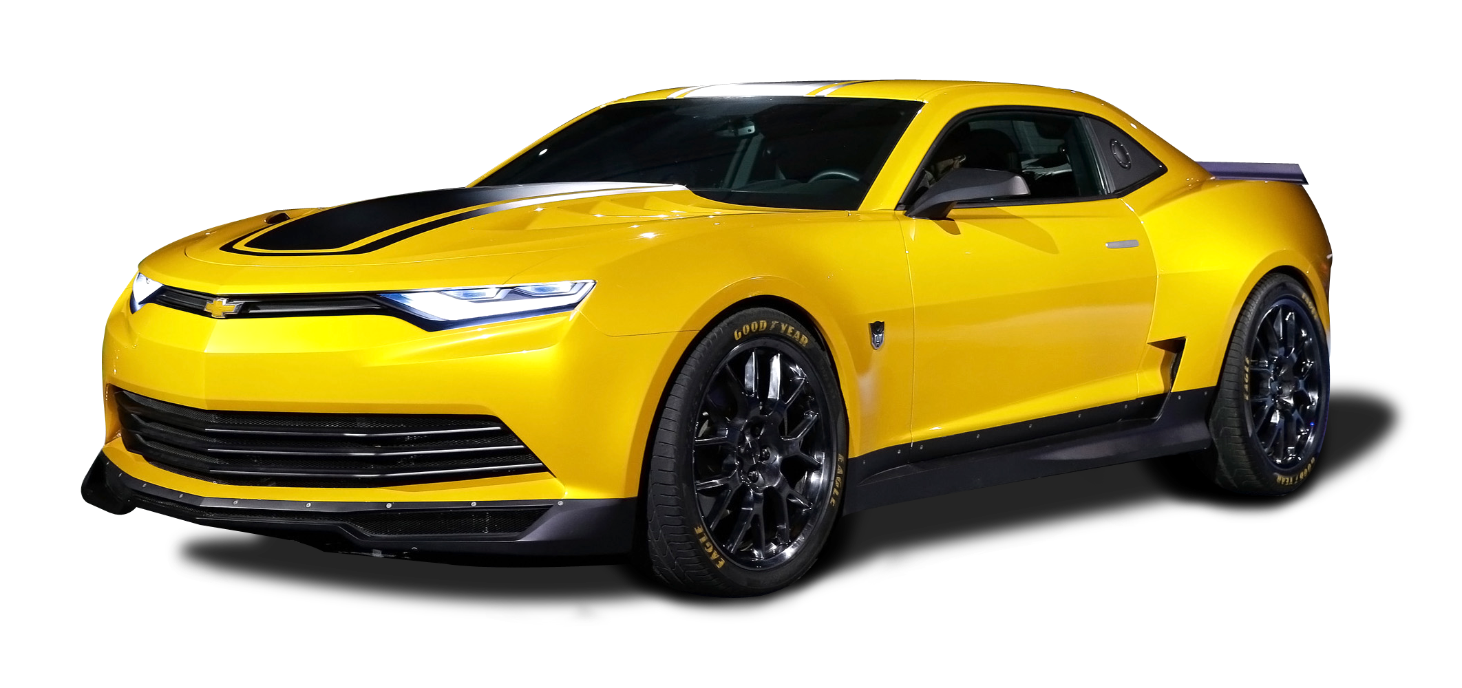 Chevy Camaro Cliparts Free Download Best On 1957 Truck Clip 2124x1000 Chevrolet Cars Images