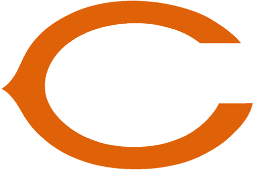503x337 Filechicago Bears Orange Logo.png