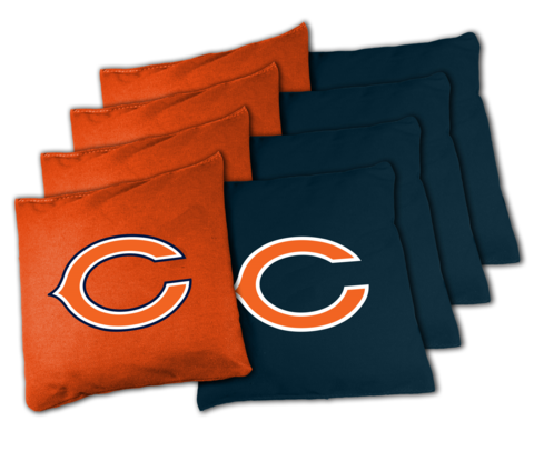 480x406 Chicago Bears Chicago Bears